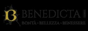 Benedicta Umbria