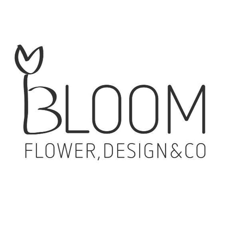 Bloom - Flower, Design & Co