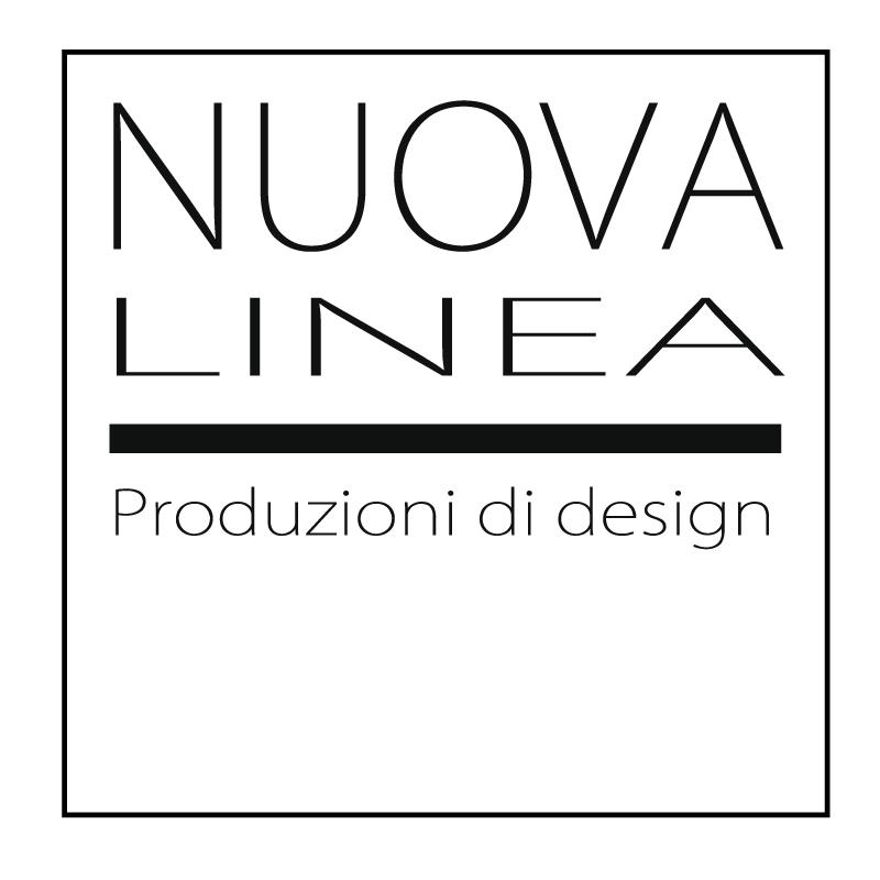 Nuova Linea - Produzioni di Design