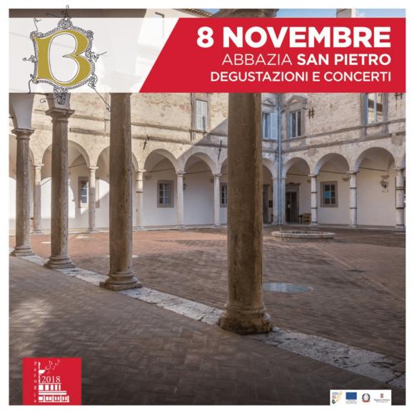 Simposio Internazionale Cori e Orchestre Universitarie 2018